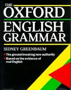 free download english grammar book in pdf file