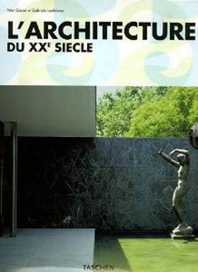 L 39 architecture du xxe siecle free ebooks download for Architecture xxe siecle