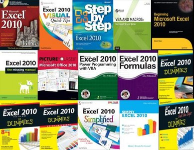 excel university volume 2 featuring excel 2010 for windows microsoft excel training for cpas and accounting professionals excel university featuring excel 2010 for windows