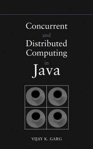 principles of concurrent and distributed programming pdf