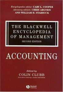 management accounting practices in japan Tarca, ann, international convergence of accounting practices: choosing between ias and us gaap journal of international financial management & accounting.