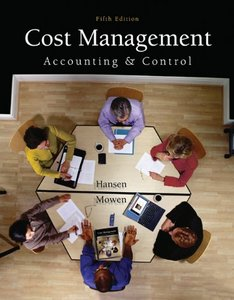 samson management 5th edition pdf