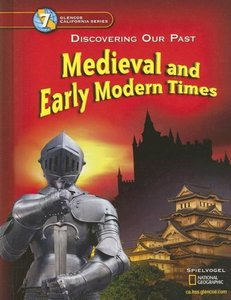 Pictures of Modern World History Textbook Pdf - #rock-cafe