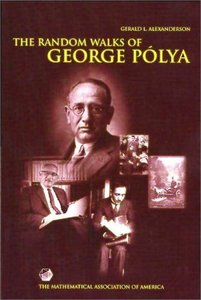 The Random Walks of George Polya free download