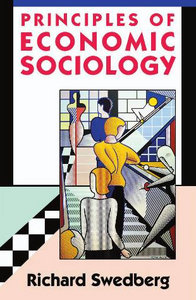 an analysis of the topic of the sociology and the principles of classical theory Play sociology quizzes on proprofs, the most popular quiz resource choose one of the thousands addictive sociology quizzes, play and share  top sociology quizzes & trivia  sociology practice test   a theory that uses the concept of gender, class, and race to study and challenge power and inequality sociology question from.