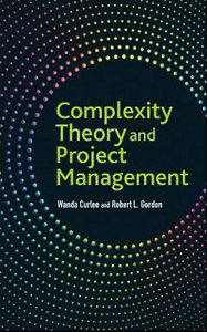 Complexity Theory and Project Management free download