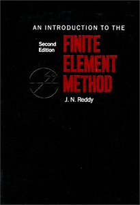 Introduction to the Finite Element Method free download