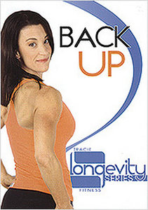 Tracie Long - Longevity Series: Back Up free download