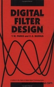Digital Filter Design free download