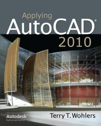 Applying AutoCAD 2010 free download