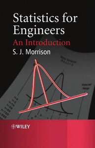 Statistics for Engineers: An Introduction free download