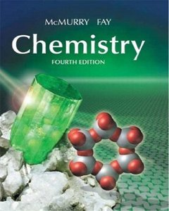 Chemistry, 4th Edition free download