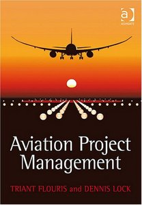 Aviation Project Management free download
