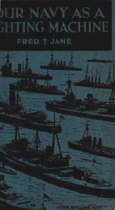 Your Navy as a Fighting Machine free download