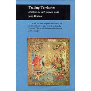 Trading Territories: Mapping the Early Modern World free download