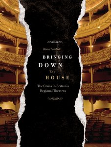 bringing down the house pdf free download