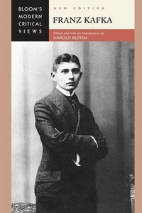 Franz Kafka free download