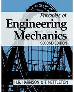 Principles of Engineering Mechanics, Second Edition free download