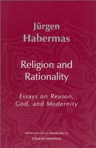 Religion and Rationality: Essays on Reason, God and Modernity (Studies in Contemporary German Social Thought) free download
