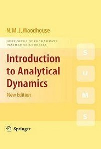 Introduction to Analytical Dynamics, 2 Edition free download