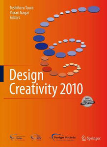 Design Creativity 2010 free download