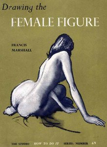 Drawing the Female Figure - Free eBooks Download