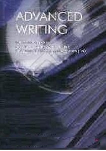 Advanced Writing free download