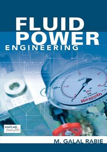 Fluid Power Engineering free download