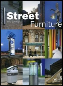 Street Furniture free download