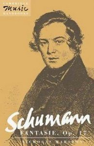 Schumann: Fantasie, Op. 17 download dree