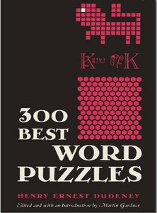 300 Best Word Puzzles free download