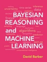 Bayesian Reasoning and Machine Learning free download