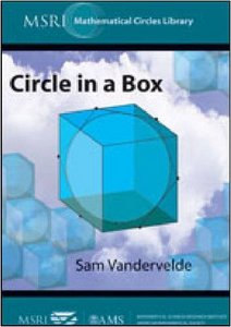 Circle in a Box free download