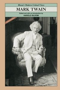 Mark Twain free download