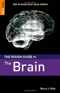 The Rough Guide to the Brain free download