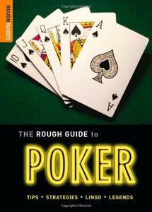 The Rough Guide to Poker free download