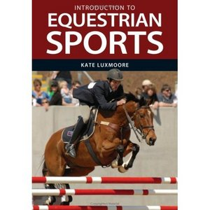 Introduction to Equestrian Sports free download