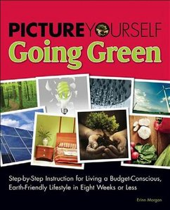 Picture Yourself Going Green free download
