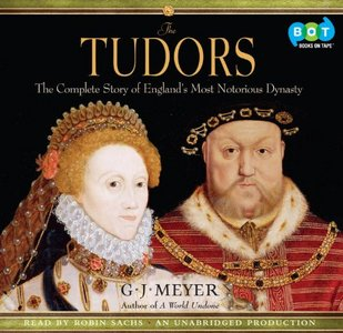 The Tudors free download