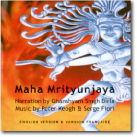Maha Mrityunjaya free download