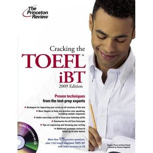 2nd revised edition ets the gre pdf download general guide official to test