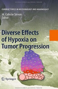 Diverse Effects of Hypoxia on Tumor Progression free download