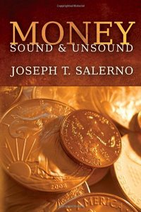 Money, Sound and Unsound free download