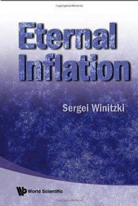 Eternal Inflation free download