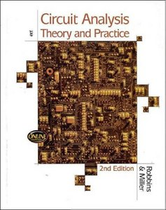 Circuit Analysis: Theoryamp; Practice, 2nd Edition free download