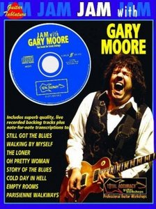 Jam With Gary Moore free download