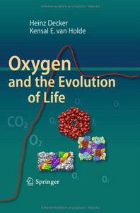 Oxygen and the Evolution of Life free download