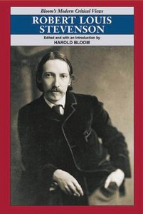 Robert Louis Stevenson free download