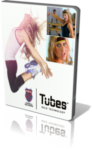 K-Swiss Tubes workout with Deanne Berry free download