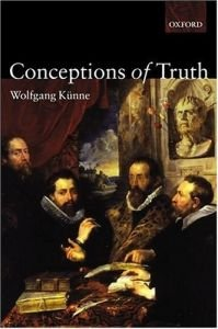 Conceptions of Truth free download